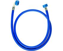 Electrolux E2WII150A Aanvoerslang koud water 1,5 m