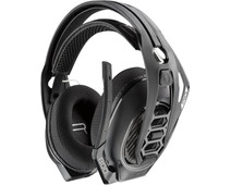 Plantronics RIG 800LX Dolby Atmos Wireless Xbox One