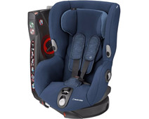 Maxi-Cosi Axiss Nomad Blue