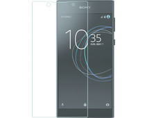 Azuri Sony Xperia L1 Screen Protector Tempered Glass