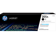 HP 205A Toner Cartridge Black