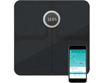 Fitbit Aria 2 Scale Black