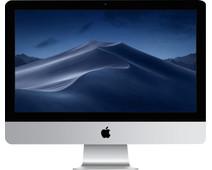 """Apple iMac 21.5"""" (2017) MMQA2N/A 2.3GHz 8GB/256GB"""