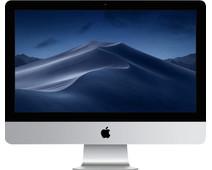 Apple iMac 21.5 inches (2017) MNDY2N/A 3.0GHz 8GB/1TB Fusion drive