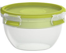 Tefal Masterseal To Go Salad Box 1.0 L