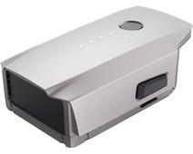 DJI Mavic Pro Platinum Part 01 Intelligent Flight Battery