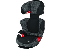 Maxi-Cosi Rodi Air Protect Blackgrid