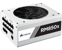 Corsair RM850x White Edition