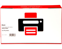 Pixeljet 26A Toner Cartridge Black