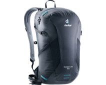 Deuter Speed Lite Black 20L