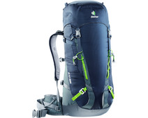Deuter Guide Lite Navy/Granite 32L