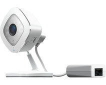 Arlo by Netgear Q Plus