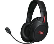 HyperX Cloud Flight Wireless Gaming Headset PC/PS4