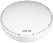 Asus Lyra MAP-AC2200 (extension)