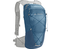 Vaude Uphill Washed Blue 12L