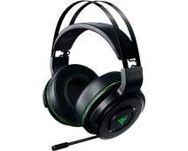 Razer Thresher 7.1 Headset  Xbox One en Xbox Series X/S