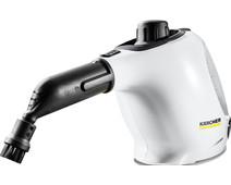Karcher SC 1 Premium