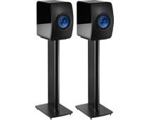 KEF Speaker Stand Black (per pair)