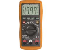 Digi-Tool 420A