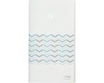 Neolab N Pocket Notebook Bundel (5 stuks)