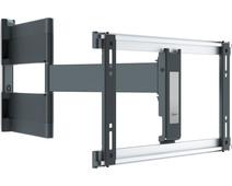 Vogel's Thin 546 OLED