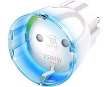 Fibaro Wall Plug Type F (Apple HomeKit)