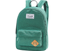 Dakine 365 Mini Salt Water 12L