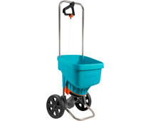 Gardena Spreader trolley XL