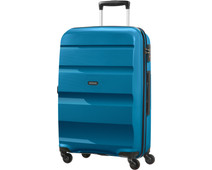 American Tourister Bon Air Spinner 75cm Seaport Blue