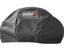 Weber Cover Pulse 1000