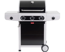 Barbecook Siesta 310 Black