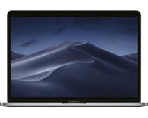 Apple MacBook Pro 13'' (2017) 16GB/1TB - 2,3GHz Space Gray