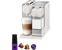 De'Longhi Nespresso Lattissima Touch EN560.S Silver