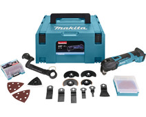Makita DTM51ZJX3 (without battery)