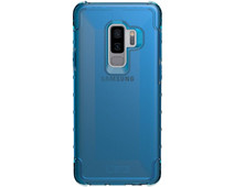UAG Samsung Galaxy S9 Plus Back Cover Blue
