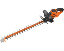 BLACK+DECKER BEHTS451-QS