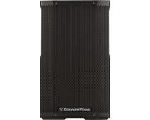 Cerwin Vega CVE-10 (single)