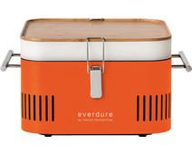 Everdure Cube Orange