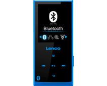 Lenco Xemio-760 Blue