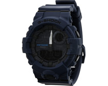Casio G-Shock G-Squad GBA-800-2AER