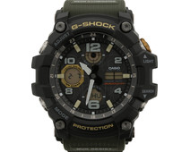 Casio G-Shock Master or G GGG-100-1A3ER
