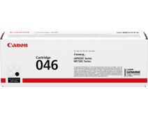 Canon 046 Toner Black