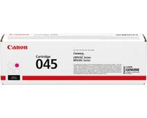 Canon 045 Magenta (1240C002)