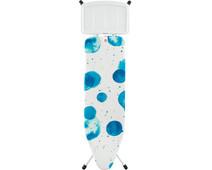Brabantia Ironing Board B 124x38cm Color Spots