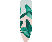 Brabantia Cover B 124x38cm Tropical Leaves
