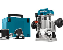 Makita DRT50ZJX2 (without battery)