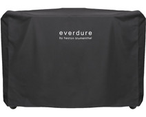 Everdure Hub Long Cover
