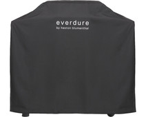 Everdure Furnace Long Cover