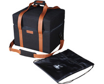 Everdure Cube Carry Bag