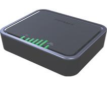 Netgear LB2120 4G LTE